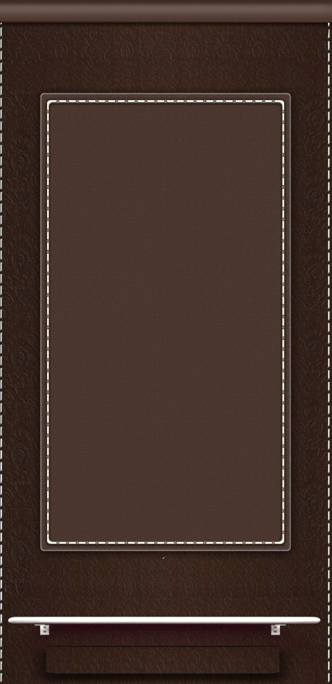 Pin by Kashi 2550 on leather Smartphone wallpaper