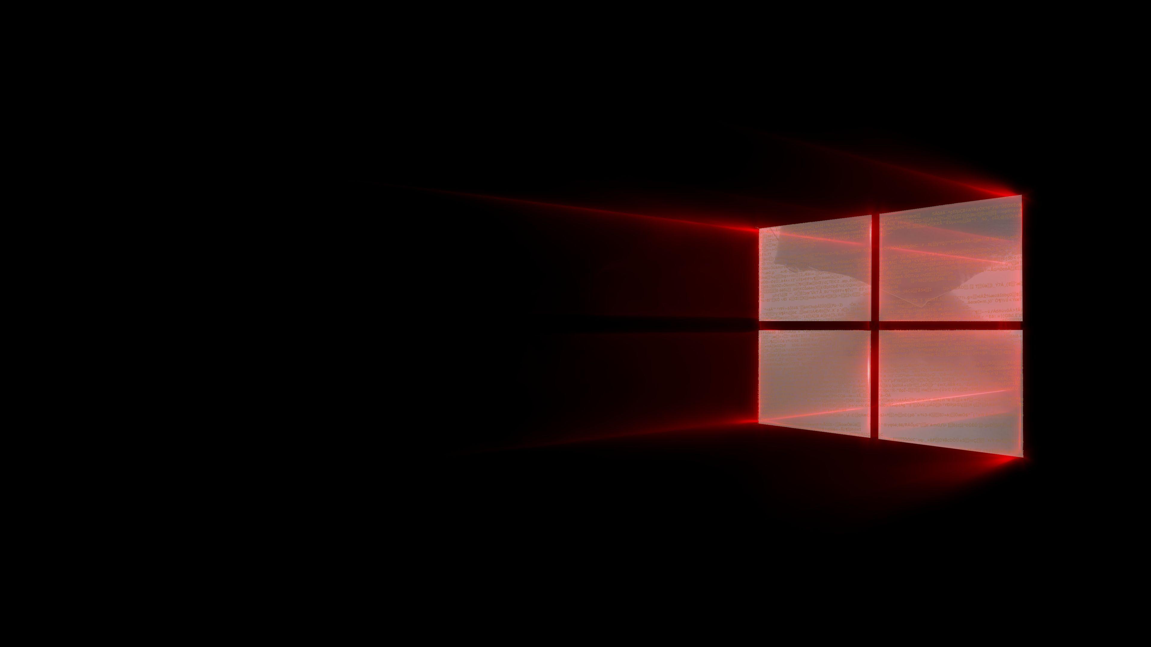 Windows 10 Desktop Background Windows 10 Desktop Backgrounds Windows Wallpaper Wallpaper Windows 10