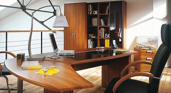 Bruneau bureau fourniture de bureau bruneau best bruneau