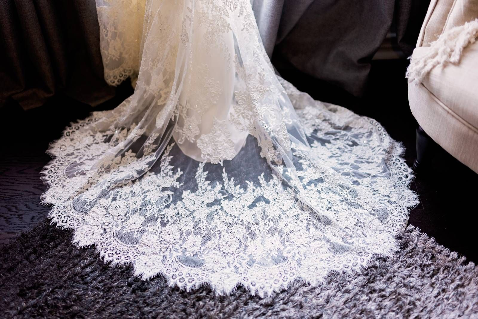 Top 5 Places to Buy a Discounted Wedding Dress in San