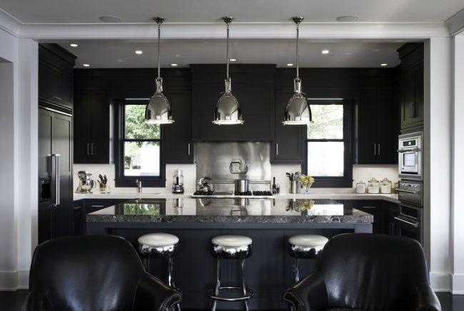 Kitchen Pendants Kitchen pendants, Kitchens and Pendants