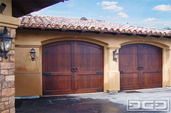 Pin On California Dream Garage Doors