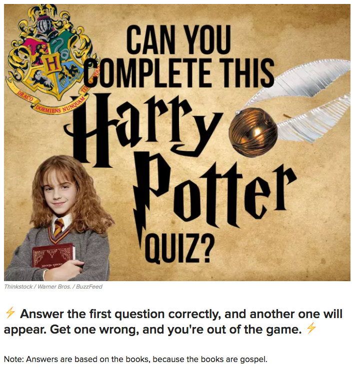 How Well Do You Actually Know Harry Potter Harry Potter Quiz Harry Potter Characters Hogwarts Letter