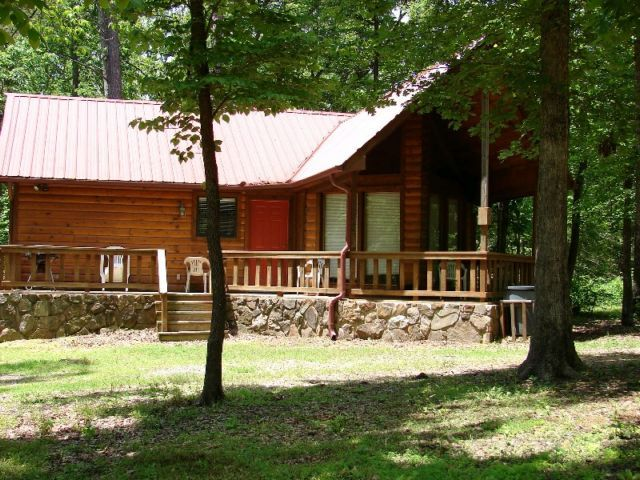 The lone star lodge is located off lucien sorrels road and for Atv parks in texas with cabins