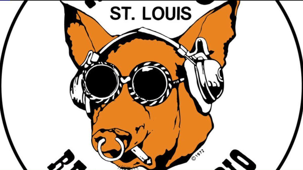 Kshe Jocks Share Memories Of 50 Amazing Years Of Radio St Louis Missouri St Louis Mo Radio