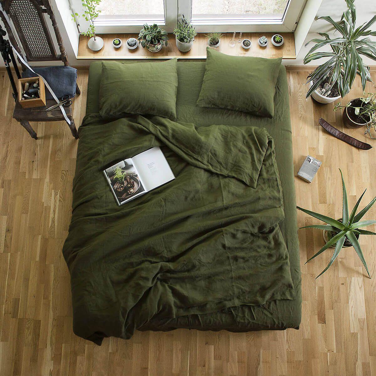 Photo of 30+ der traumhaftesten Bettwäsche-Sets für bequeme und gemütliche Nächte – Einrichtungs Ideen