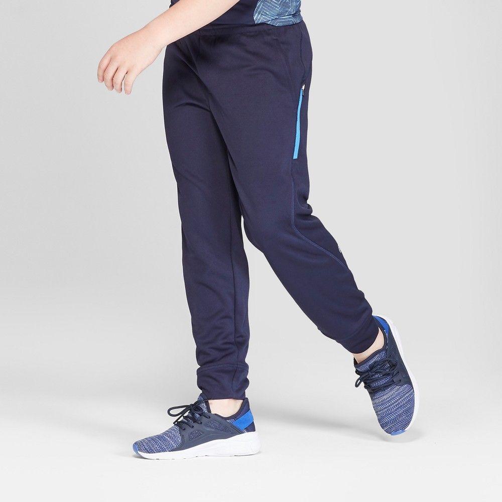L Xavier C9 Pants Jogger Husky Navy Boys' Champion x6vq0nw
