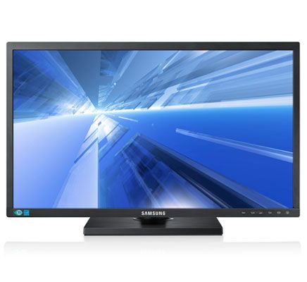 OFFERTE TV LED DI TUTTE LE MARCHE   SAMSUNG 21.5 A SOLO 139 ...