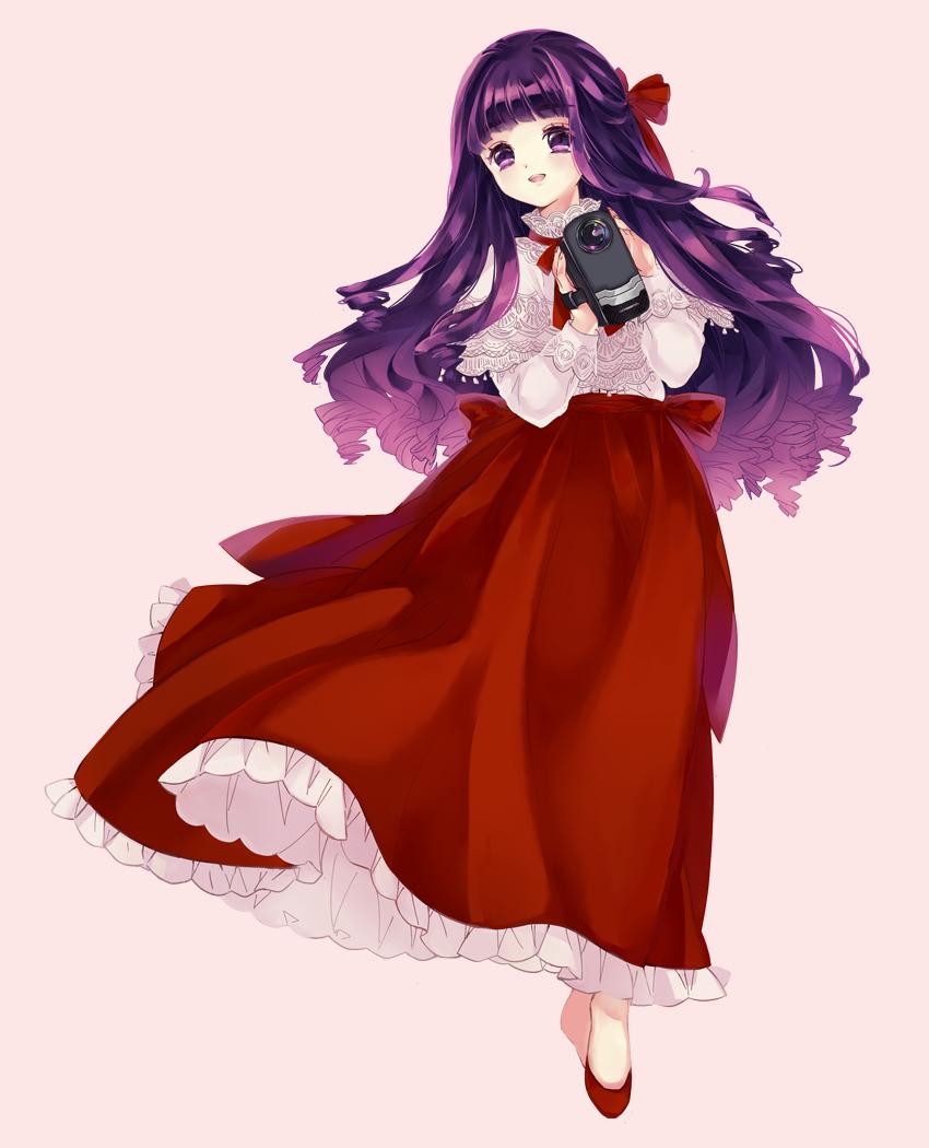 Tooo hentai pictures card cartor sakura woman!