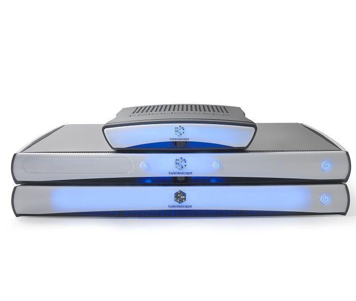 Buy online best quality KServer-1500 Kaleidescape Server 1U from us