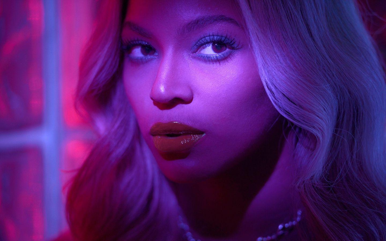 Beyonce Blow STUDIO DESIGN Pinterest Beyonce images