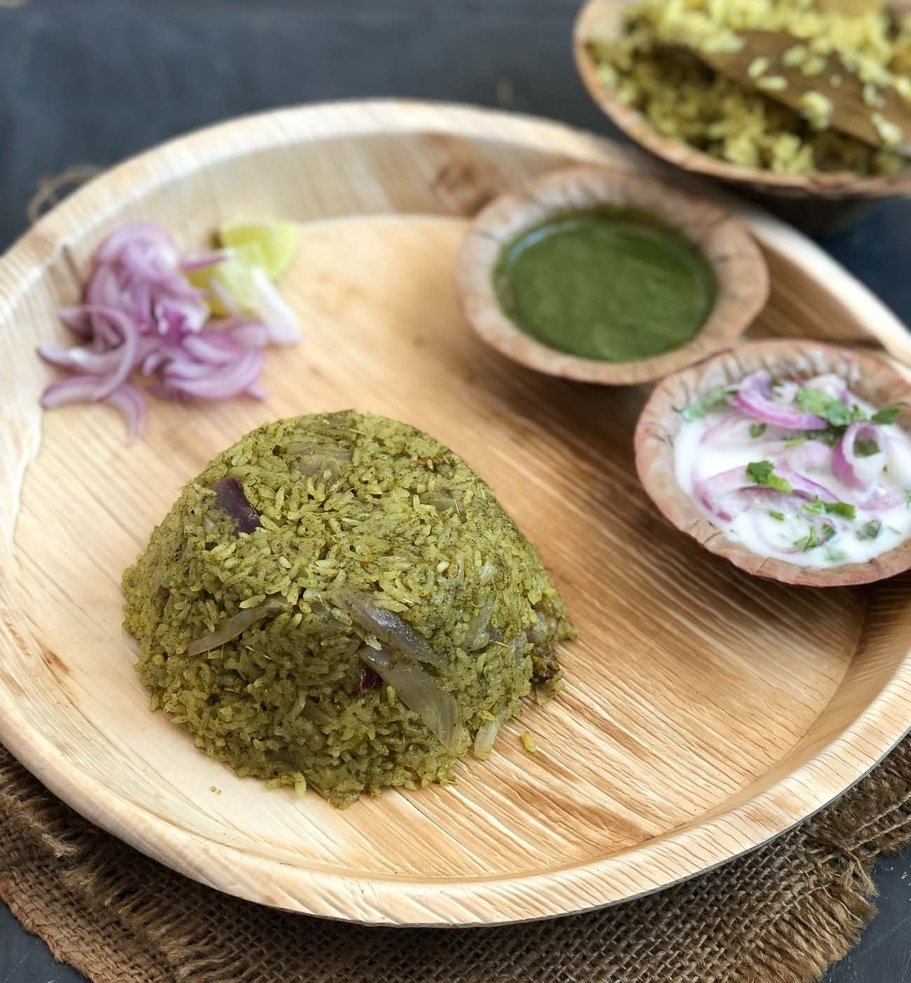 Chicken Donne Biryani Recipe Bangalore Shivaji Military Style Recipe Biryani Recipe Biryani Chicken Biryani Recipe
