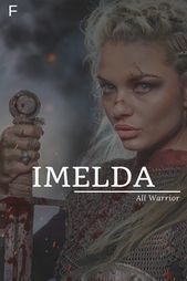 Imelda bedeutet All Warrior #Imelda#imelda #Bedeutung #Krieger #Baby nennt Vintage Boys #Baby Namen Vintage-Klassiker #baby #baby names vintage boys #baby names vintage classic #baby names vintage girl #baby names vintage retro #baby names vintage uncommon #bedeutet #Bedeutung #Imelda #Imeldaimelda #Krieger #nennt #vinta #Warrior