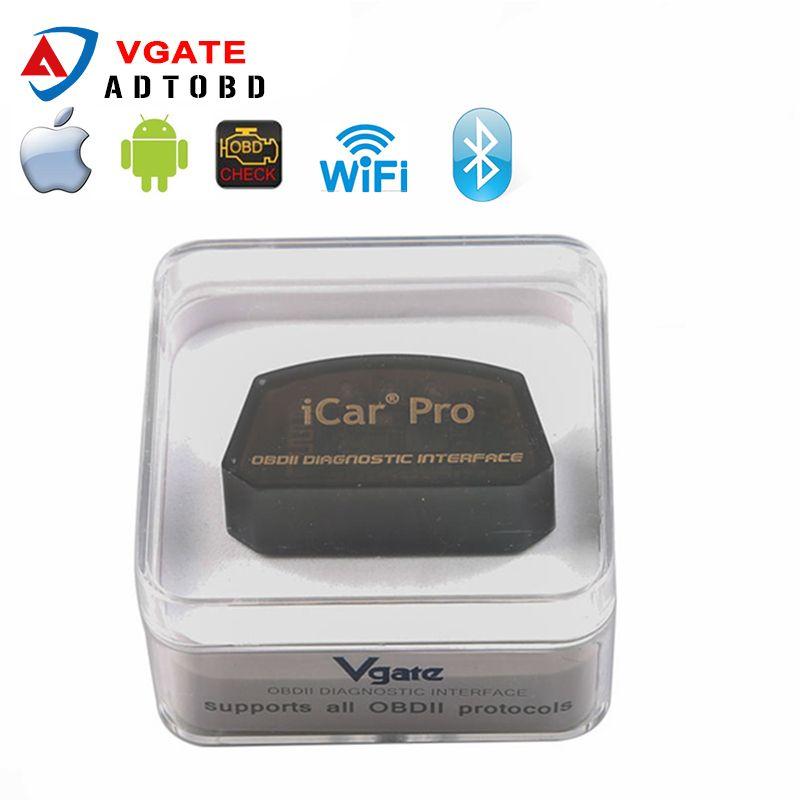 check discount 2017 vgate icar pro elm327 v1 5