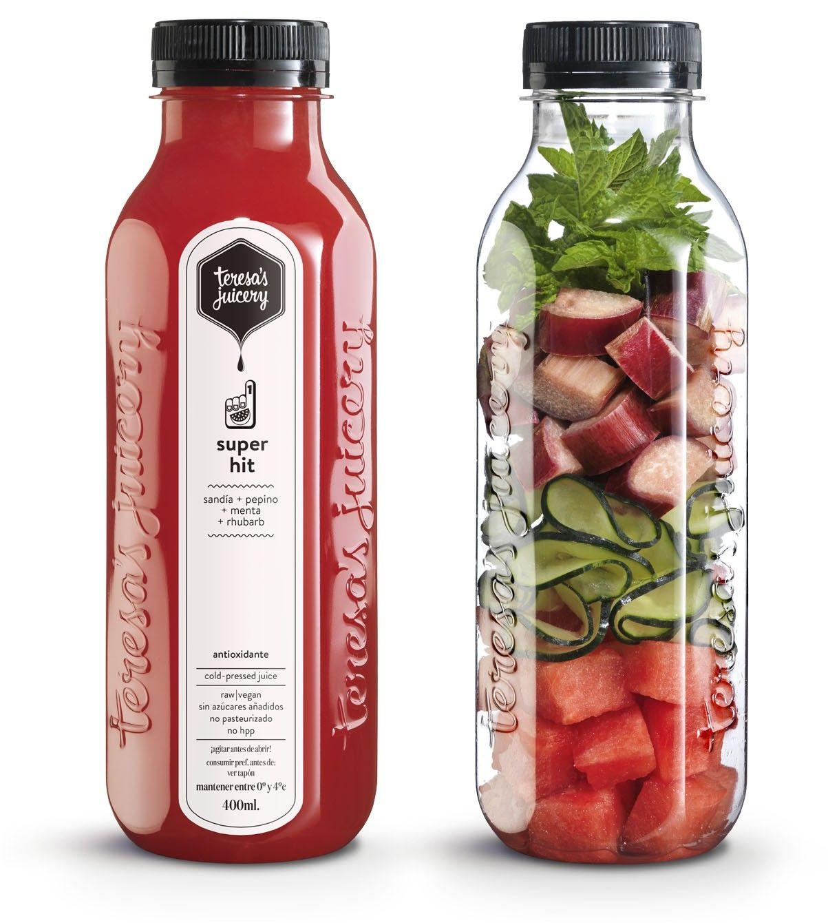 Super Hit Healthy Juices Healthy Drinks Juicing Recipes
