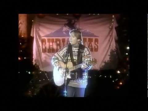 Today song by John Denver (With images)   John denver ...
