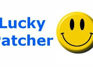 lucky patcher no root apk 6.2.6
