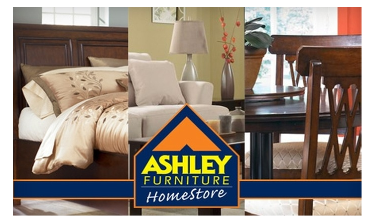 Ashley Furniture Homestore Coupons Discounts Printable Coupons Grocery Coupon Codes