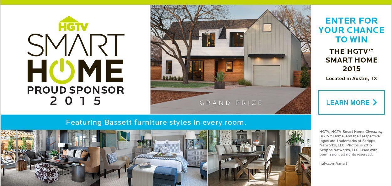 Bassett Furniture S In Salt Lake, Bassett Furniture Salt Lake City
