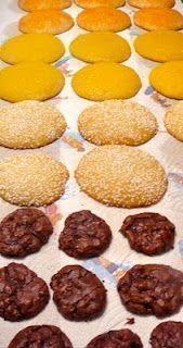 Three Cookie Recipes, Soft Sugar Cookies, Forgotten Cookies, and Brownie Drops. #forgottencookies Three Cookie Recipes, Soft Sugar Cookies, Forgotten Cookies, and Brownie Drops. #forgottencookies Three Cookie Recipes, Soft Sugar Cookies, Forgotten Cookies, and Brownie Drops. #forgottencookies Three Cookie Recipes, Soft Sugar Cookies, Forgotten Cookies, and Brownie Drops. #forgottencookies Three Cookie Recipes, Soft Sugar Cookies, Forgotten Cookies, and Brownie Drops. #forgottencookies Three Co #forgottencookies