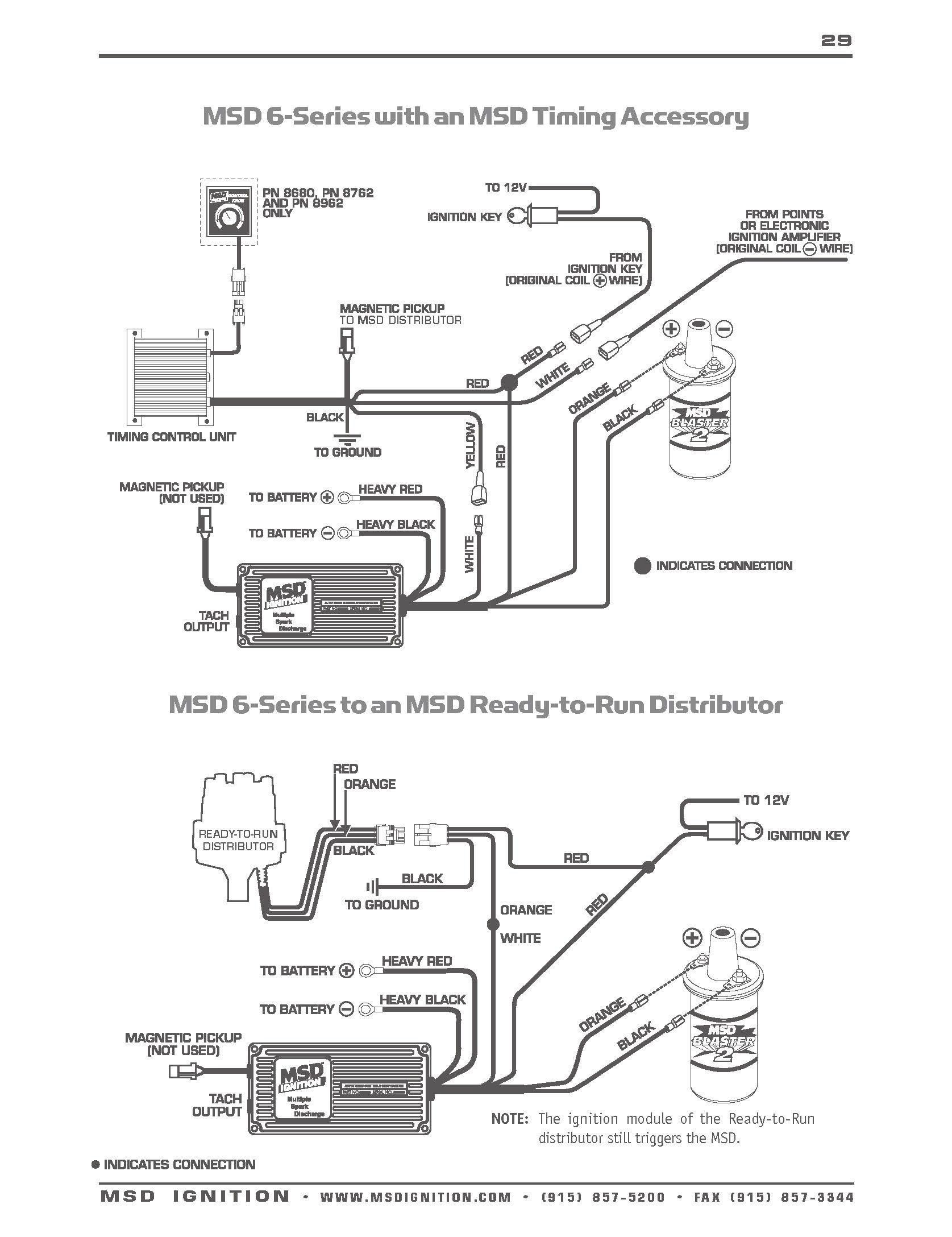 New Wiring Diagram Lincoln Town Car Diagramsample
