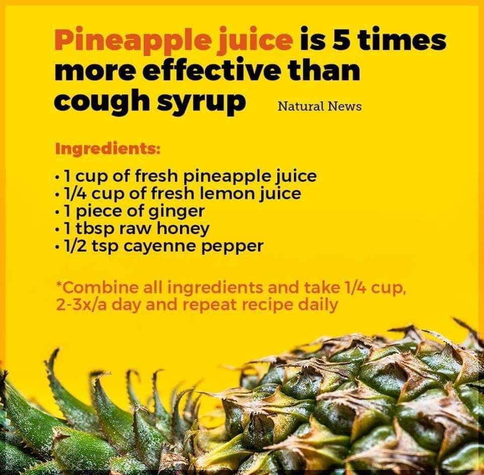 Pin by Michie Too on Natural health/beauty products