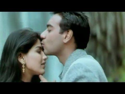 Sonali Bendre Lyrics Archives - Old Hindi Songs Lyrics