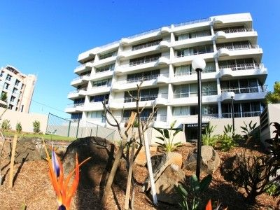 President Holiday Apartments Beach View Gold Coast Coast Hotels Holiday Apartments