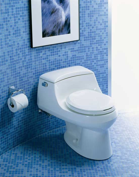 Small Bathroom Toilet Toilets For Bathrooms Update Your Outlook