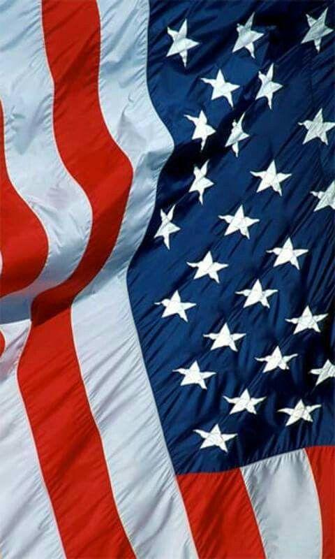 USA Flag u s a American flag background, Flag, America