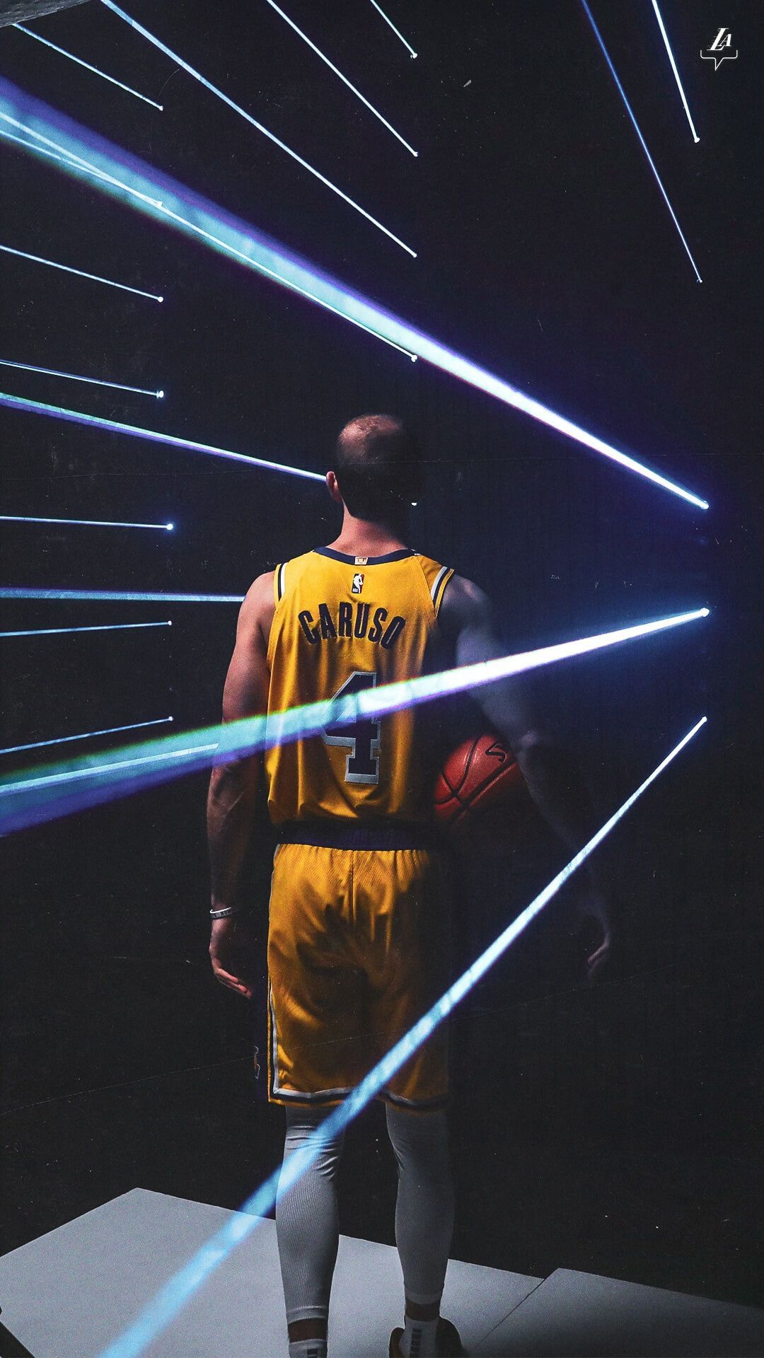Dunk Kobe Bryant Wallpaper Android Download Dunk Kobe Bryant Wallpaper Iphone Android Bryant In 2020 Kobe Bryant Wallpaper Kobe Bryant Lebron James Wallpapers