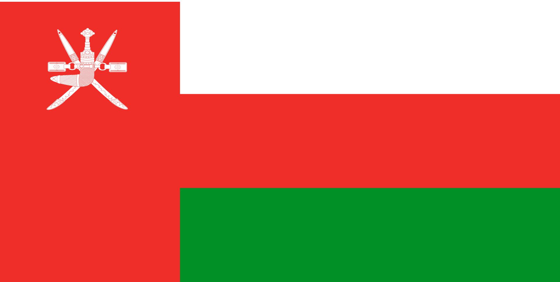 Pin By Keep Calm And Pin On On Reference Photos Oman Flag Oman National Flag
