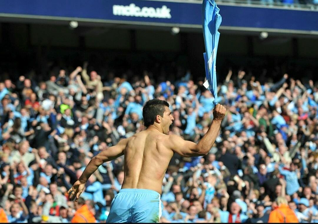 Pin on MCFC CTID