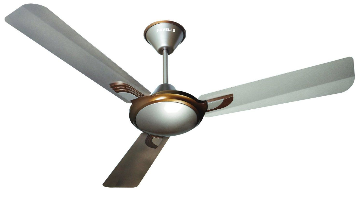 Wonderful Ceiling Fan For Interior Home Design: Exquisite Ceiling ...