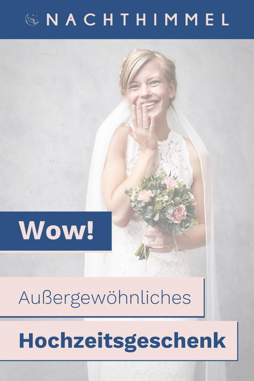 Glückwünsche Zur Hochzeit Bruder : Glückwünsche Hochzeit