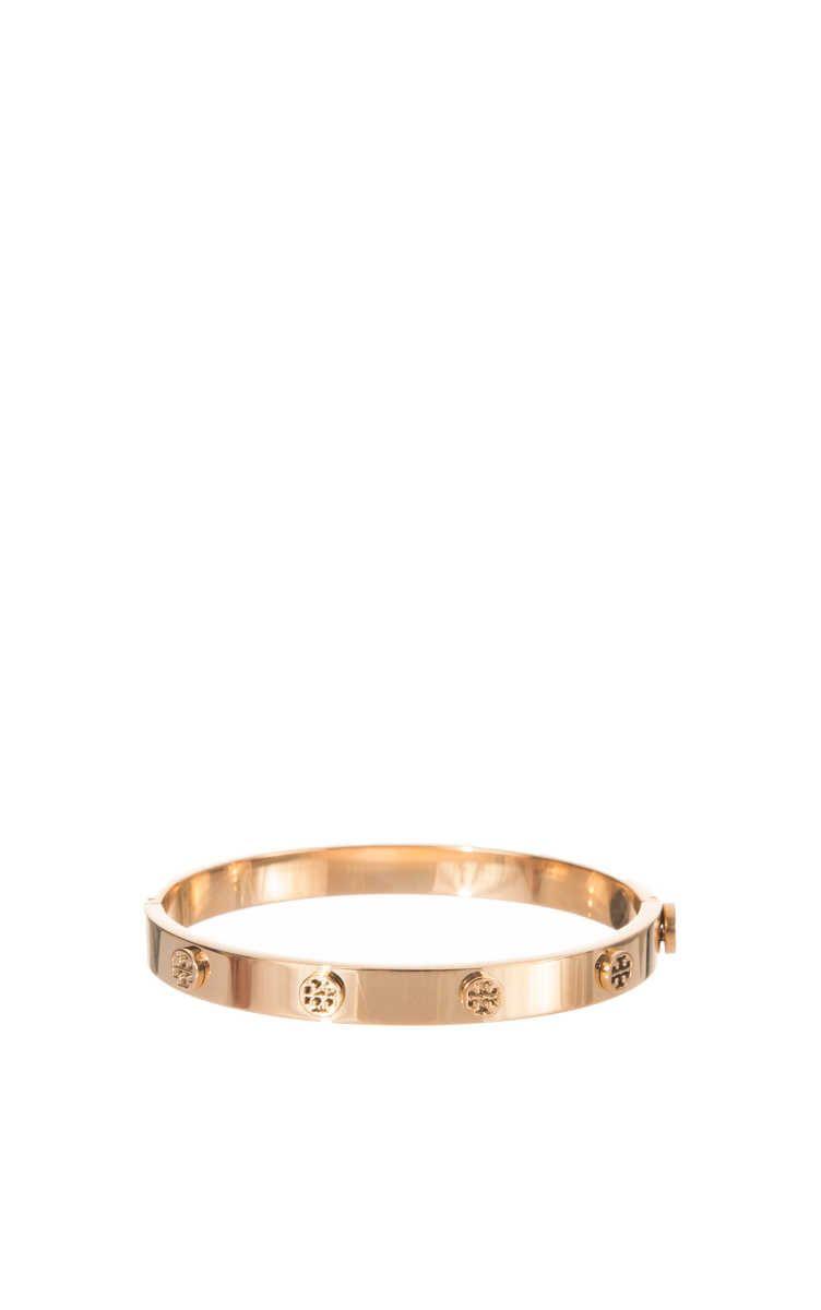designer armband
