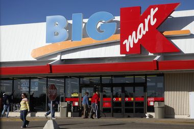 Big Boy In Jackson Closes Its Doors In 2020 Kmart Kalamazoo Detroit History