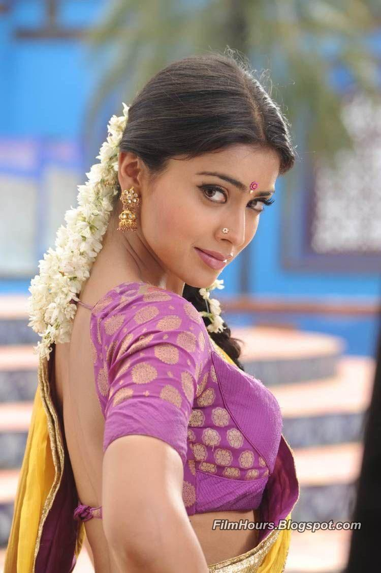 Shriya+saran+hot+Images+Collection+FilmHours.Blogspot.com+142.jpg ...