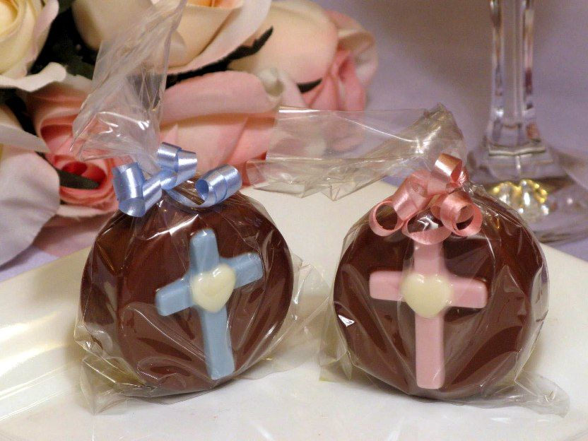 Image detail for -... free to share your Twins Baptism favors ideas in the comments section