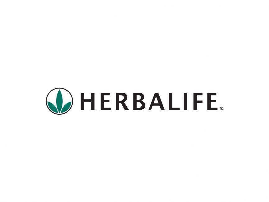 Logowik Com Herbalife Herbalife Nutrition Logos