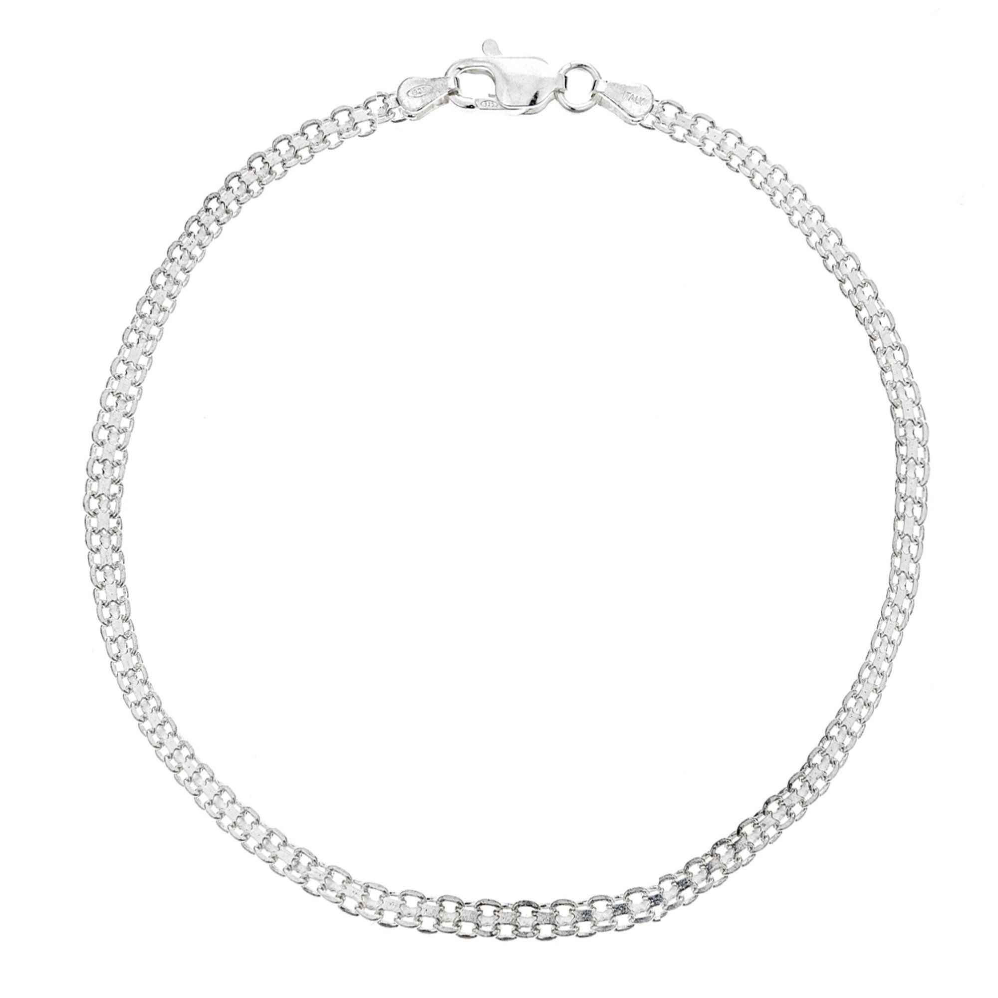 anklets women ankle for reviews anklet accessorize india online real silver buy best bracelet prices bracelets