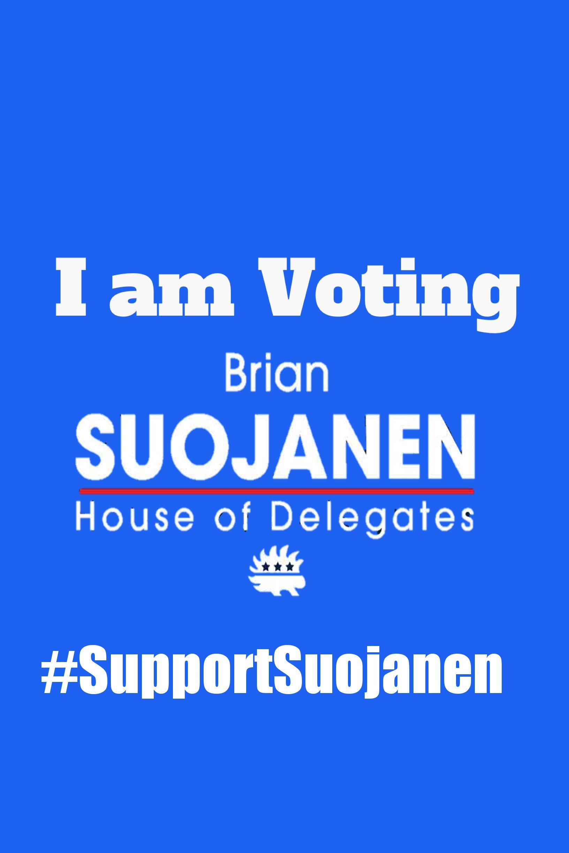 #supportsuojanen