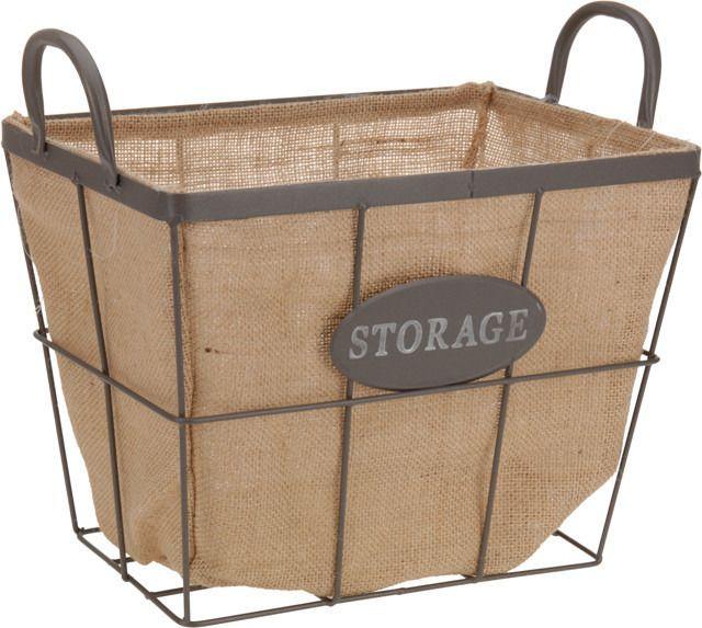 Kosz Na Owoce Warzywa Koszyk Stojak Skrzynka 5212504873 Oficjalne Archiwum Allegro Storage Decor Organization