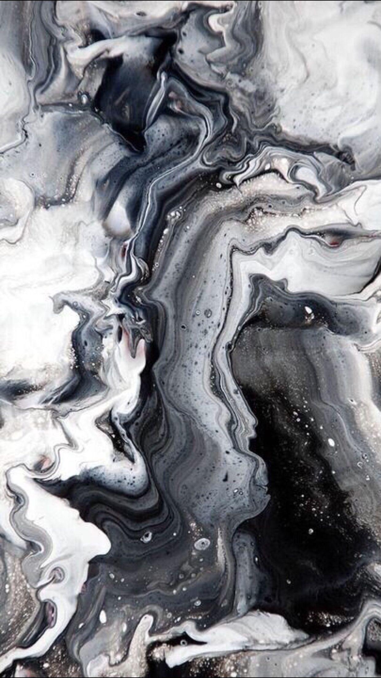 Fantastic Wallpaper Marble Black And White - 438640fe153f0016b8fa4394154de048  Graphic_3039.jpg