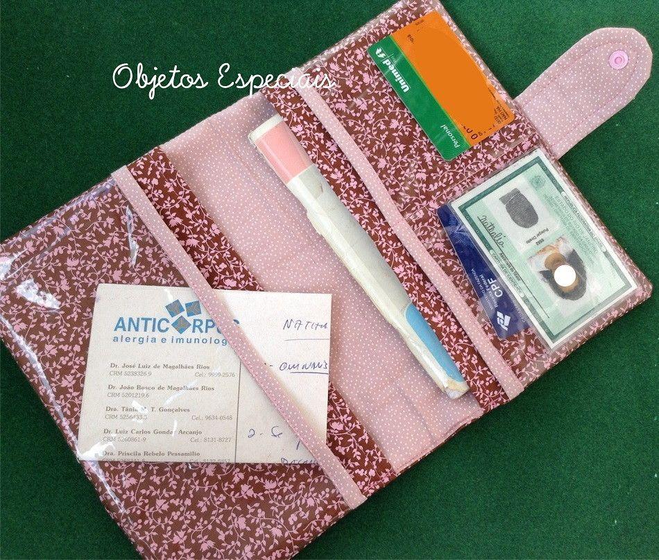 capa-caderneta-de-vacinacao-luxo-personalizado