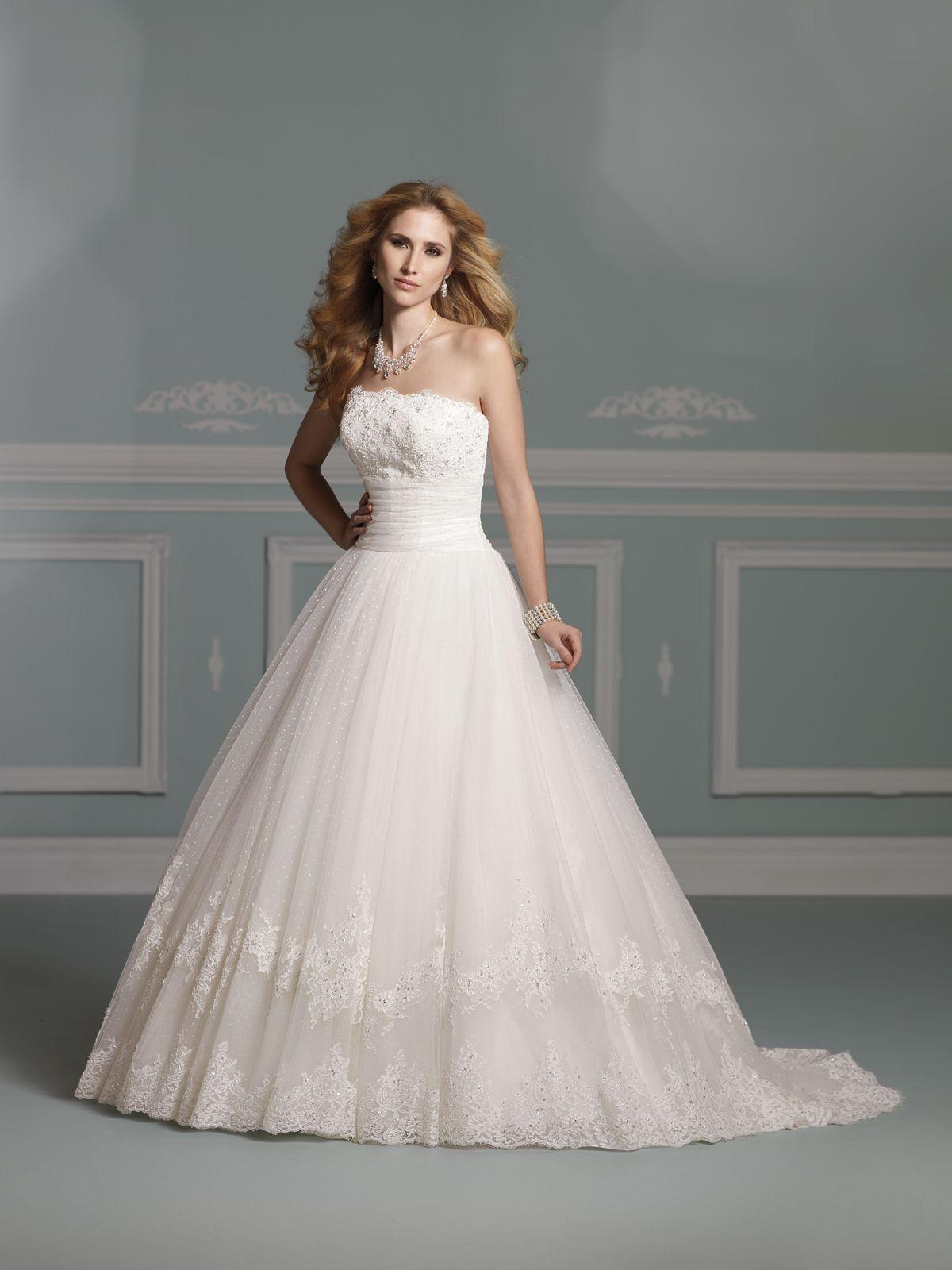 James clifford designer wedding dresses style j wedding