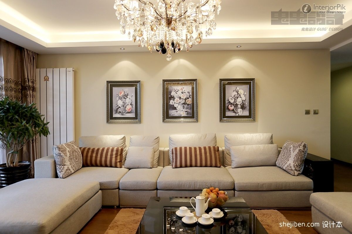 Ceiling Designs For Living Room Best High Ceiling Design  Hogar Amusing Ceiling Designs For Living Room Philippines Decorating Inspiration
