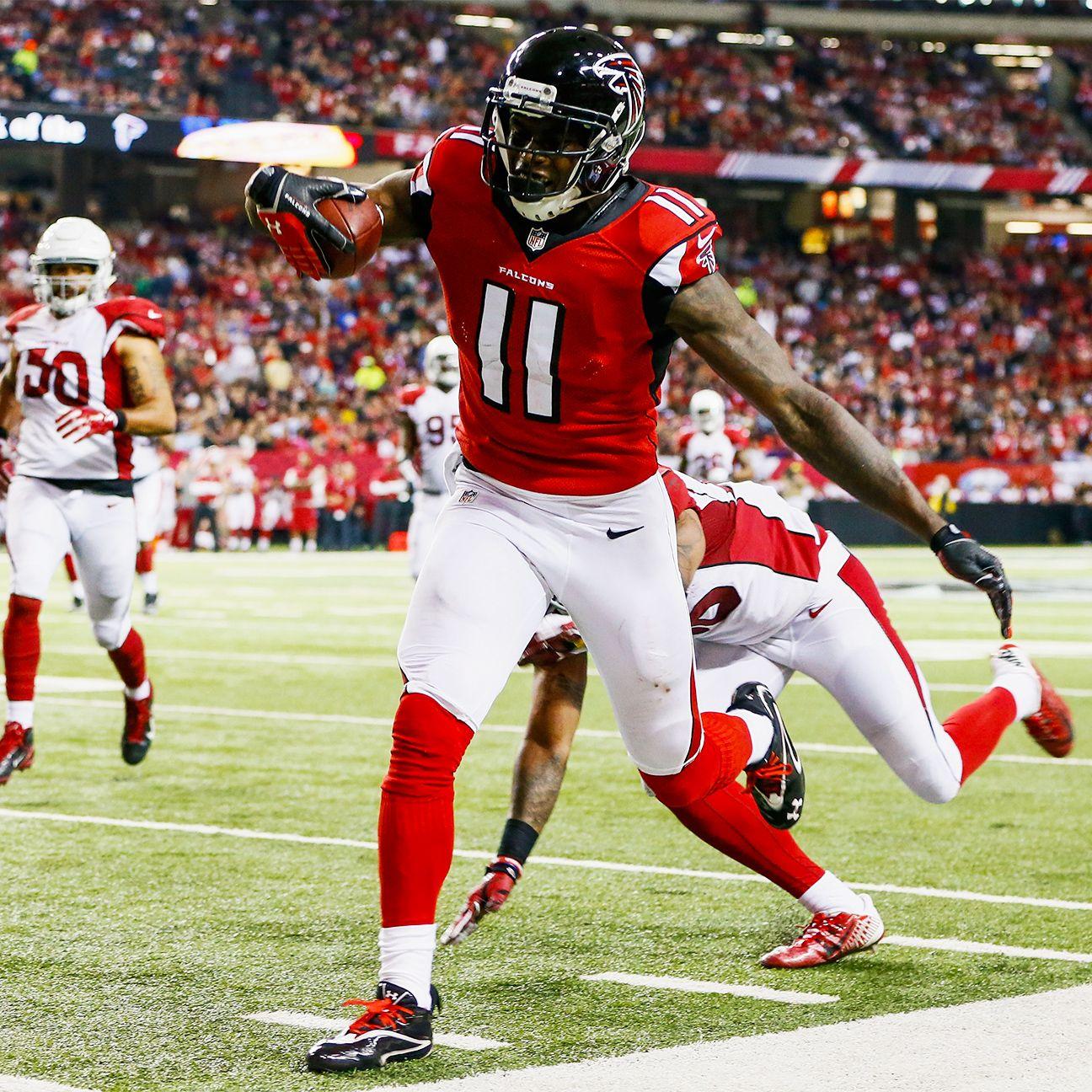 Three Things To Watch At Falcons Voluntary Minicamp Atlanta Falcons Football Julio Jones Atlanta Falcons Memes