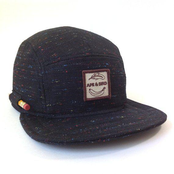1a51bb1f8e4 Mens Hats
