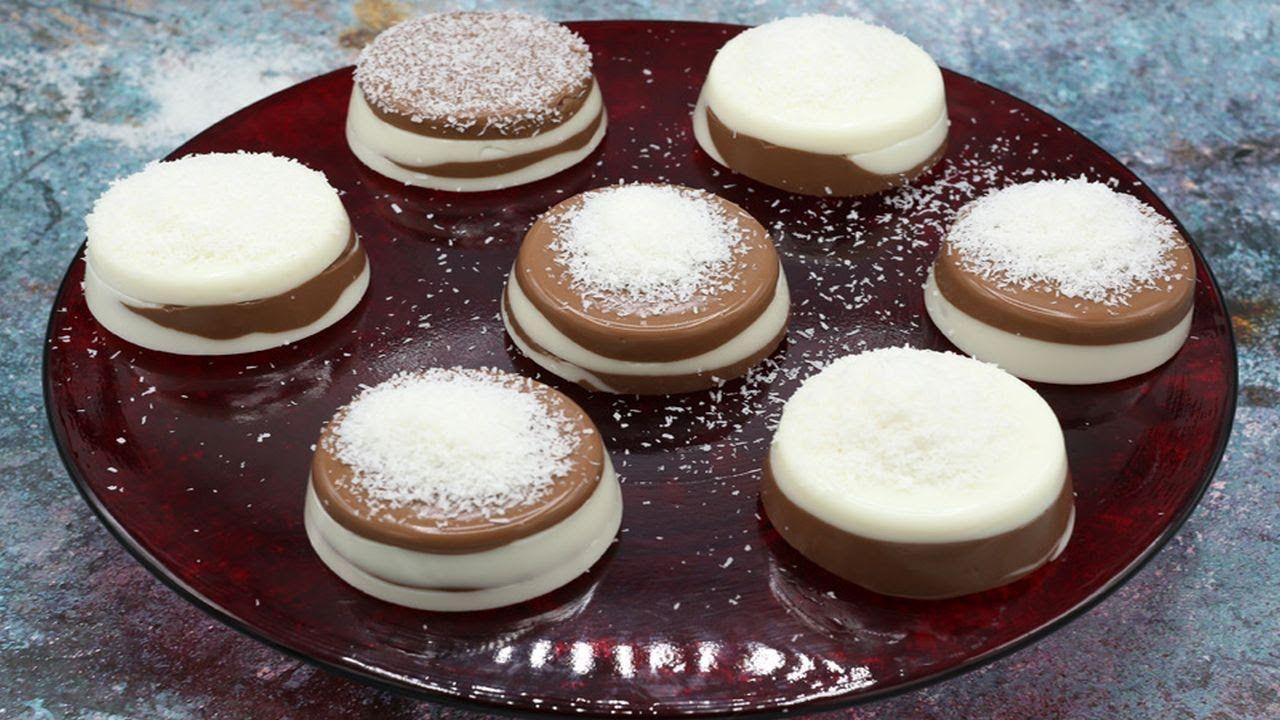 مهلبية مخططة رمضان 2020 Desserts Food Mini Cheesecake